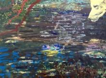 benjamin-terrell-portrait-of-hodges-oil-on-canvas-2016-48x36oregon-art-supply