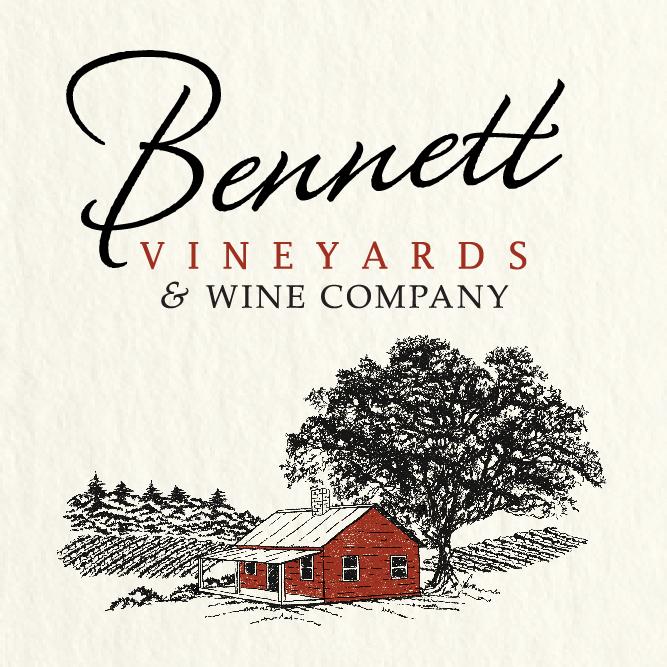Bennett_Logo_FB-01 (2)