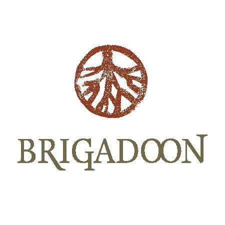 Brigadoon_CMYK copy-page-001