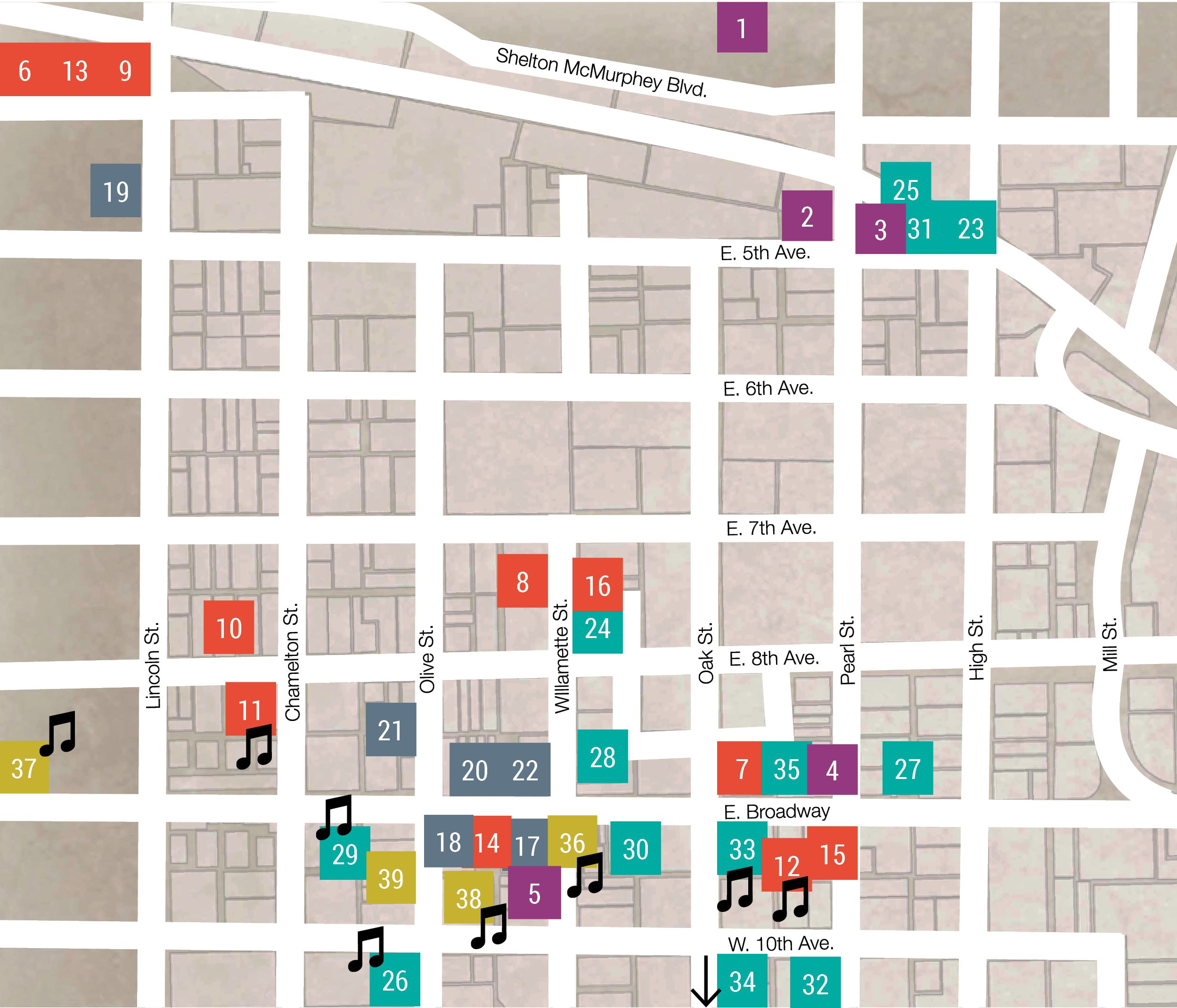december-artwalk-map