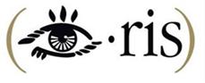 Iris Vineyards