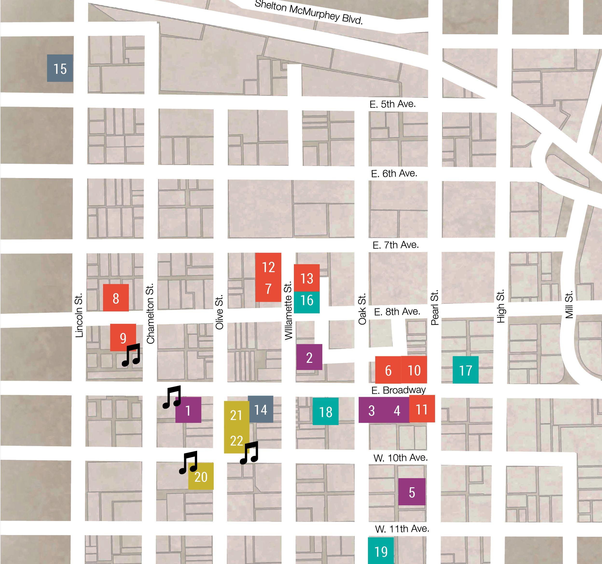 january-2017-artwalk-map