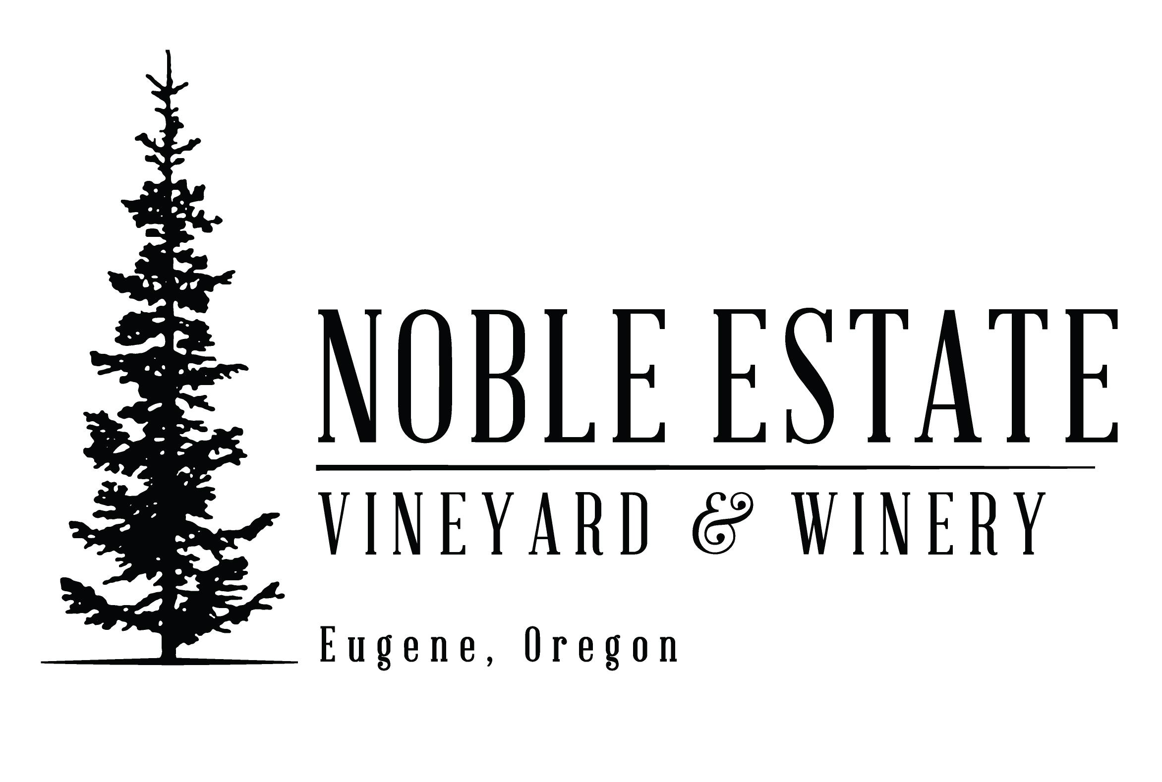 NobleEstate_Logo__09
