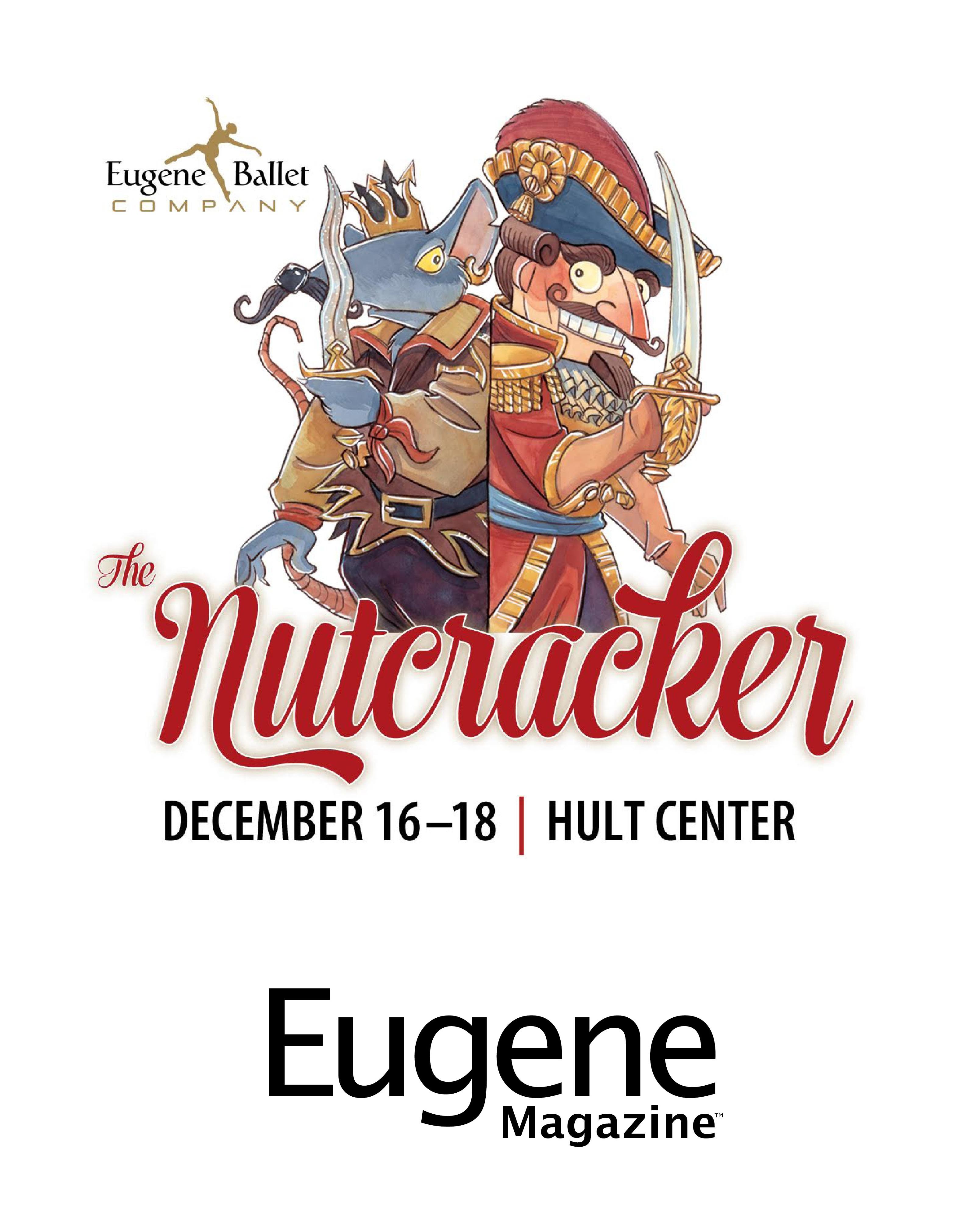 nutcracker-and-eug-mag-logos
