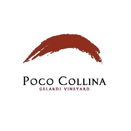 Poco Collina logo-page-001