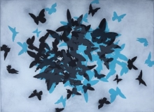 tallmadge-doyle-shifting-migrations-ii-delta-karin-clarke-gallery