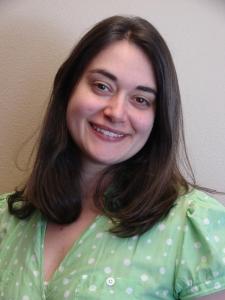 Lauren Suveges2