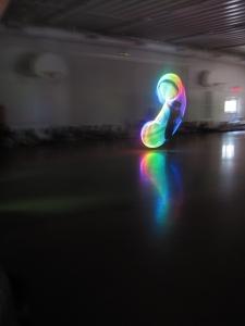 Res_Burke_hoop color swirls
