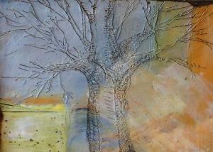 Betsy Wolfston, Schrager & Clarke Gallery (1)
