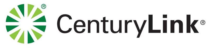 CenturyLink resized