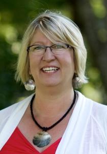 Claire Sugen