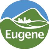 city-of-eugene-logo