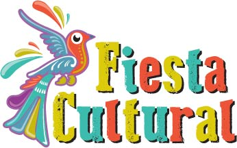 Fiesta Cultural events September-December