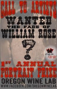 William Rose