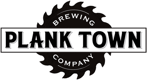 Plank Town Brewing Company, web