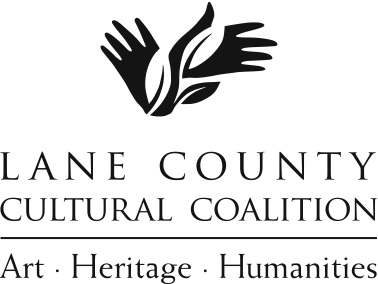 LCCC Logo black