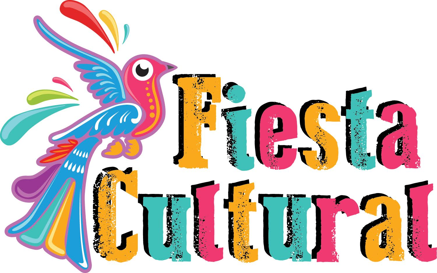 Cultural  >> Lane Arts Council Fiesta Cultural Kicks Off At The First Friday