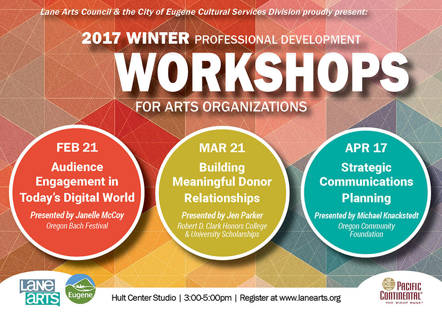 workshop-postcard_winter2017_web