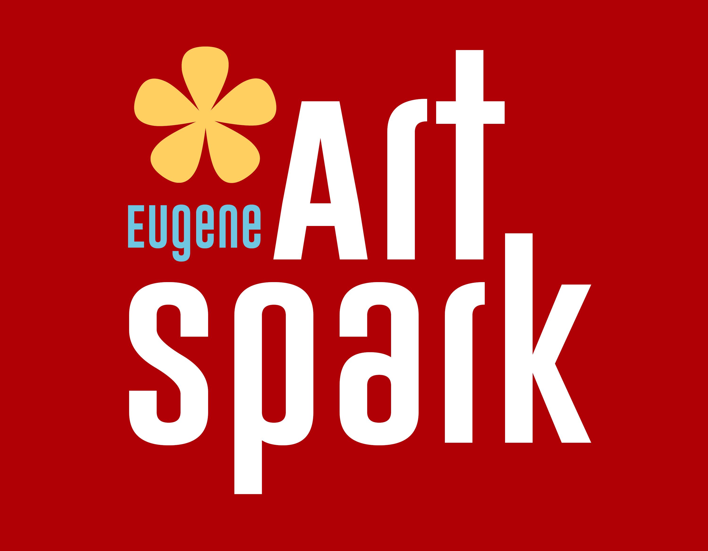 ArtSpark Eugene 2019 Gala Event