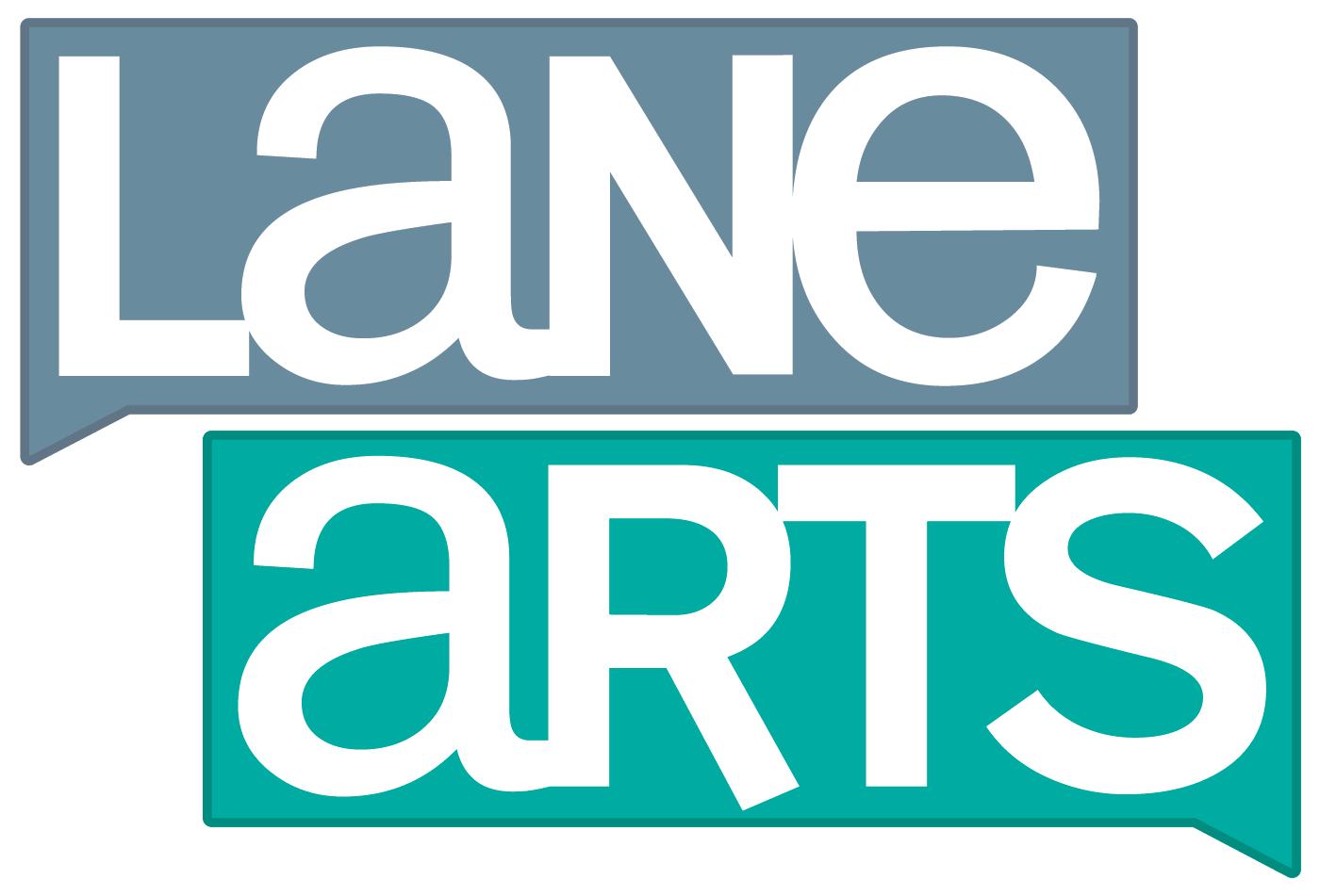 Artist Grant Applications due 5/18