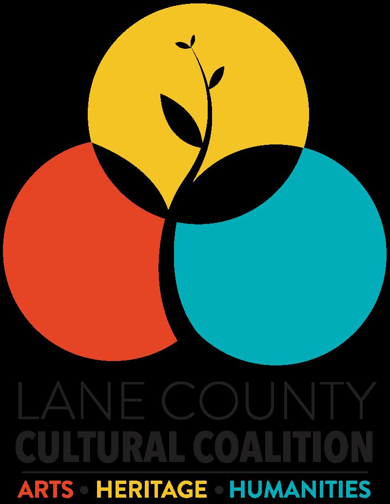 Lane County Cultural Coalition Announces Their 2018 Grant Awardees