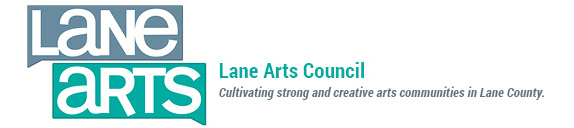 Lane Arts Council